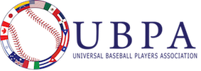 UBPA - Universal Baseball Players Association