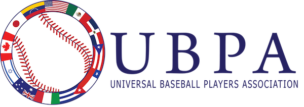 Universal Baseball Players Association